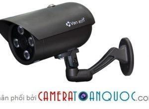 Camera Vantech VP-1133AHDH 2 Megapixel