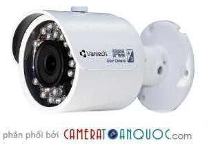 Camera Vantech VP-202CVI 2 Megapixel