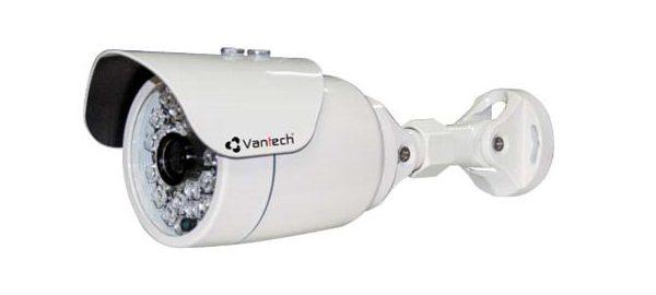Camera Vantech Smarter 4K DTV VP-6014DTV