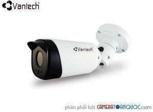 Camera Vantech Smarter 4K DTV VP-6023DTV