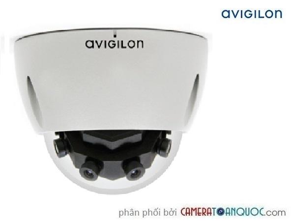 Camera Pro Avigilon 8