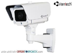 Camera Analog Vantech VP-4801S