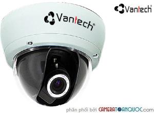 Camera Vantech VT SERIES VT-2022Z