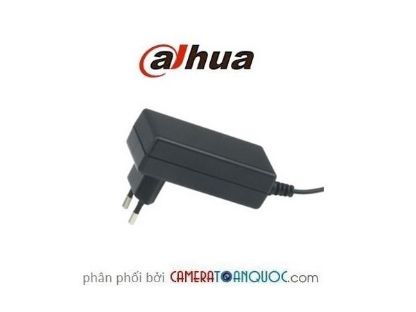 Nguồn Adapter 12V-1A Dahua ADS-25FSG-12 12024GPCU