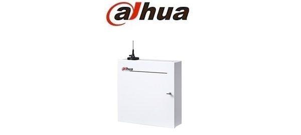 Tủ báo động network 8 kênh DAHUA ARC2008C-G