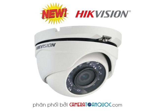 CAMERA HIKVISION DS-2CE56D8T-ITME
