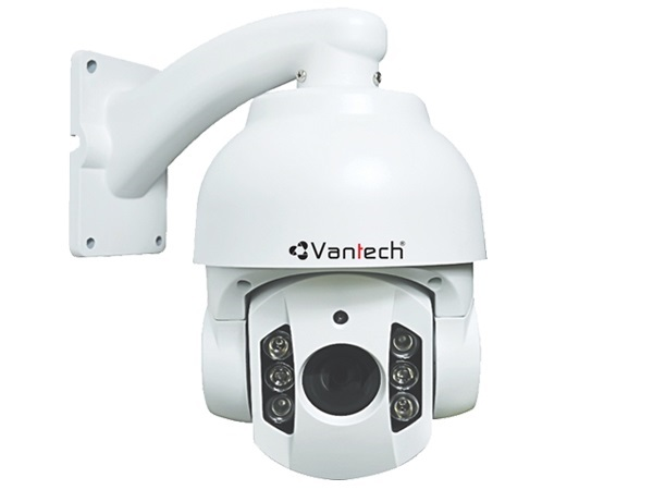 CAMERA VANTECH VP-307TVI 2 Megapixel