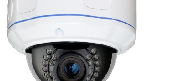 Camera IP Vantech VP-180B