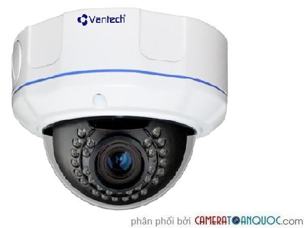 Camera IP Vantech VP-180C