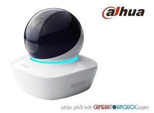 Camera IP Wifi Dahua DH-IPC-A15P