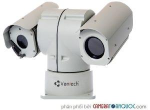 Camera Analog Vantech VP-309A