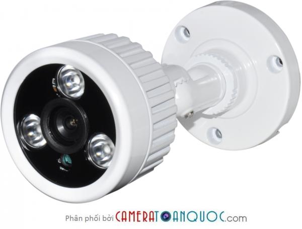 Camera Vantech VP-103AHDM 1.3 Megapixel