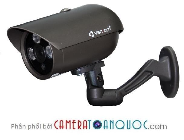 Camera Vantech VP-124AHDH 2 Megapixel