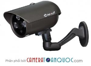 Camera Vantech VP-121AHDL/M 1 Megapixel