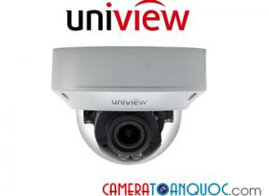 Camera Uniview 2.0 IPC3232ER-VS