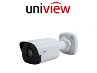 Camera IP Uniview 4.0 IPC2324EBR-DP