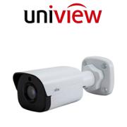 Camera IP Uniview 1
