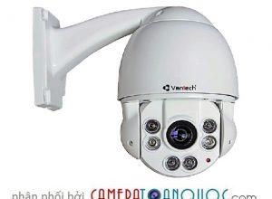 Camera Vantech VP-304CVI 2 Megapixel