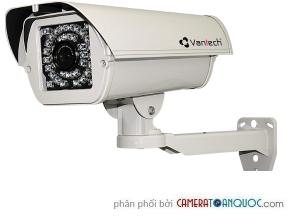 Camera HD SDI Vantech VP-6202B