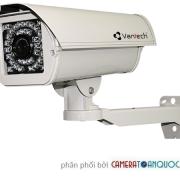 Camera HD SDI Vantech VP-6202A 1
