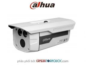 Camera thân dài HDCVI Dahua HAC-HFW2120DP