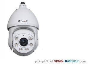 Camera IP Vantech VP-4552