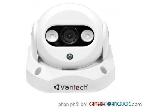Camera Vantech VP-117AHDM 1.3 Megapixel