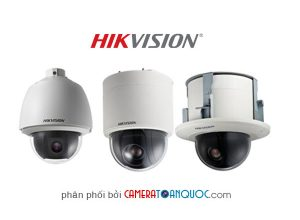 CAMERA HIKVISION DS-2AE5230T-A(A3)