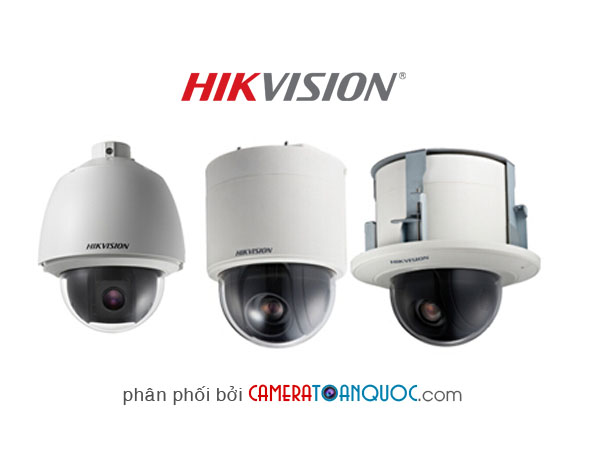 CAMERA HIKVISION DS-2AE5223T-A(A3) 1