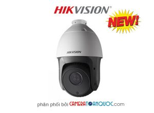 CAMERA HIKVISION DS-2AE5223TI-A 23X