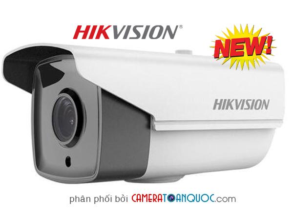 CAMERA HIKVISION DS-2CD1201D-I5