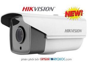 CAMERA HIKVISION DS-2CD1201D-I3