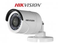 Camera 2.0 Mb Hikvision DS-2CD2020F-I