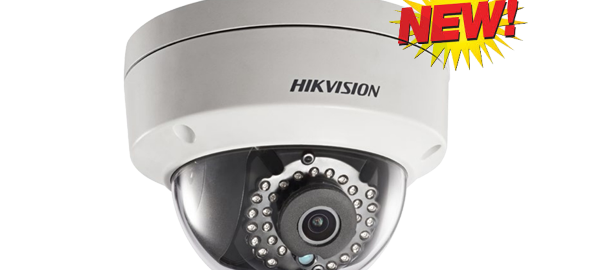 CAMERA HIKVISION DS-2CD2120F-IW