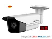 HIKVISION IP 8.0 DS-2CD2T83G0-I8