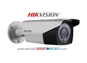 CAMERA HIKVISION DS-2CE16D1T-IR3Z