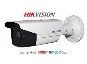 CAMERA HIKVISION DS-2CE16D1T-IT3