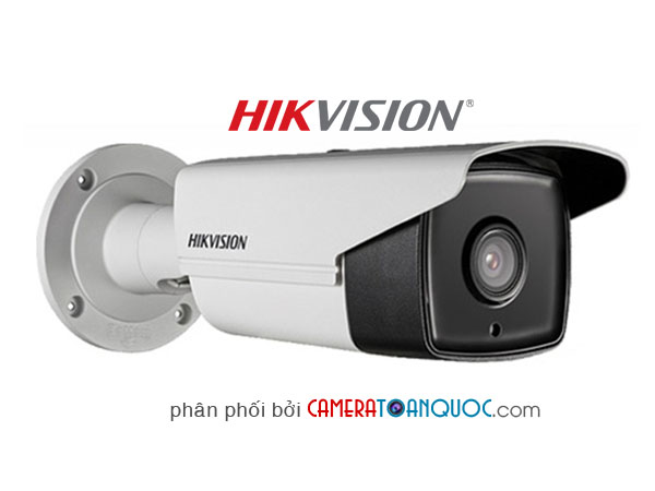CAMERA HIKVISION DS-2CE16D1T-IT5
