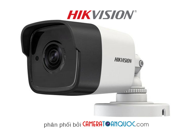 CAMERA HIKVISION DS-2CE16D8T-ITE