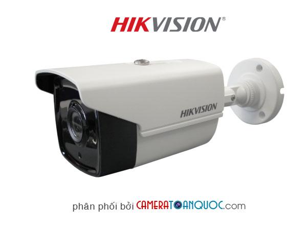 CAMERA HIKVISION DS-2CE16D7T-IT3