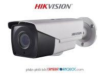 CAMERA HIKVISIONHD-TVI 5.0MP DS-2CE16H1T-IT3Z