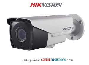 CAMERA HIKVISION DS-2CE16D7T-IT3Z
