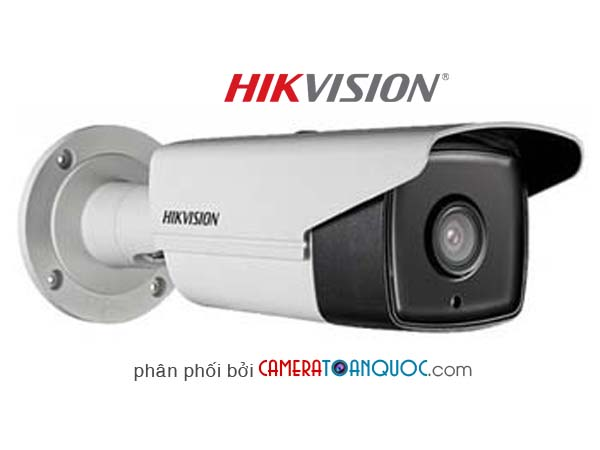 CAMERA HIKVISION DS-2CE16F7T-IT