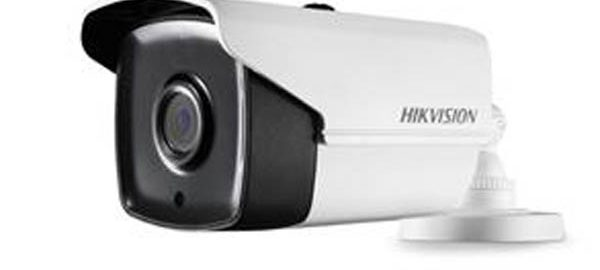 CAMERA HIKVISION DS-2EC16DOT-IT3