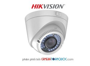 CAMERA HIKVISION DS-2CE56D1T-IR3Z