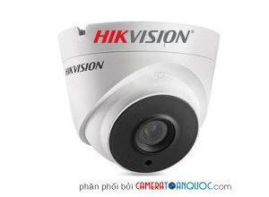 CAMERA HIKVISION DS-2CE56D1T-IT3