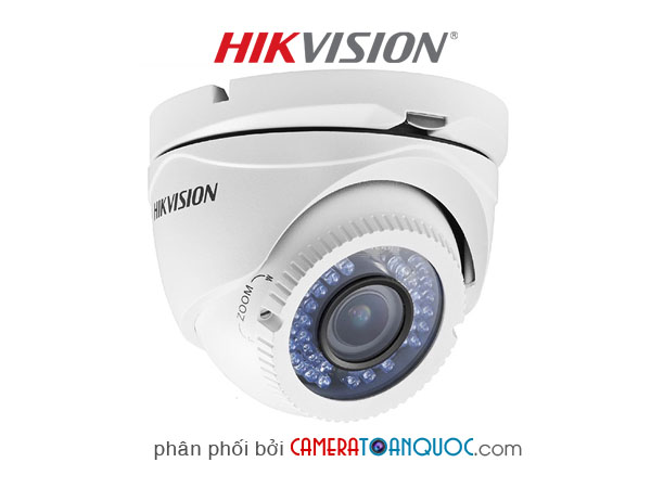 CAMERA HIKVISION DS-2CE56D1T-VFIR3
