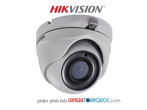 CAMERA HIKVISION DS-2CE56H1T-IT