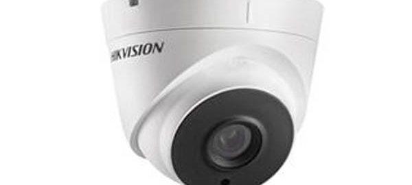 CAMERA HIKVISION DS-2CE56F7T-IT3