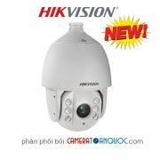 CAMERA HIKVISION DS-2DE7220IW-AE 1